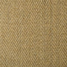 Sisal Herringbone Harestock natural fibre carpet is a hard wearing flooring choice for most areas in your home. Order your sisal carpet sample now. Sisal Carpet, Diy Carpet, Wall Carpet, Carpet Stairs, Modern Carpet, Carpet Flooring, Rugs On Carpet, Carpet Decor, Hallway Carpet Runners