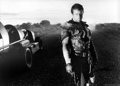What is it: Image from Mad Max What I like about it: This film is structured to fit the western genre but also incorporates steampunk-esque technology, costumes and props. Giving it a modern twist on the usual  frontier based westerns.