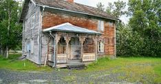 Image result for Abandoned Homes and Prices
