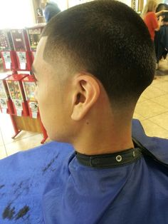 #barber #tapergang #haircut 760 486 3204 my cell for appointments