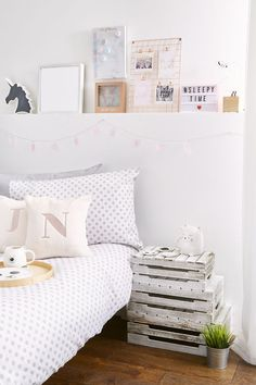 Home Accessories Furniture Room Décor New Look