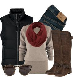 """""""Untitled #164"""" by squizmunn on Polyvore"""
