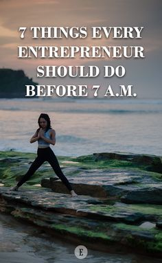 Success always takes time, which is why the most successful people start early.