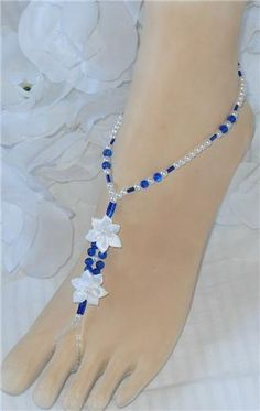 belly dance shoes - Google Search