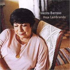BUY LINK : http://www.amazon.com/gp/product/B0000BXB0V/ref=as_li_qf_sp_asin_il_tl?ie=UTF8=1789=9325=B0000BXB0V=as2=20-cebemusic-20 . Hoje Lembrando: Inezita Barroso: Music