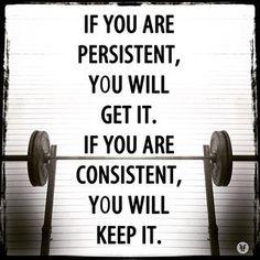 - Fitness Motivation Quotes Inspiration Training Fitness Exercise Ideas – Crush it – # - Fitness Studio Motivation, Gewichtsverlust Motivation, Weight Loss Motivation, Lifting Motivation, Employee Motivation Quotes, Exercise Motivation Quotes, Weight Lifting Quotes, Runners Motivation, Fitness Inspiration Quotes