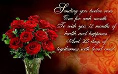Related Posts:Happy New Year Images & Wallpapers New Year Wishes, Greetings and SMS Birthday Wishes for SonMarriage Anniversary Wishes to Husband Happy New Year Pictures, Happy New Year 2016, Happy New Year Wishes, New Year Greetings, Birthday Greetings, Birthday Celebration, Boyfriend Birthday Quotes, Happy Birthday Quotes For Friends, Wishes For Friends