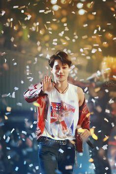 Read Kai (EXO) from the story Kpop Wallpaper by Damdamdamdaaa (? Ich muss mittlerweile so viele noch nachholen sorry, das ich. Exo Kai, Sehun Oh, Chanyeol Baekhyun, Park Chanyeol, Kaisoo, Exo Memes, Wattpad, K Pop, Exo Music