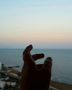 ○give me back summer days○