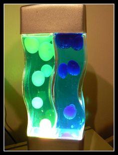 57 Best Lava Lamps Images Lava Lava Lamp Cool Lava Lamps