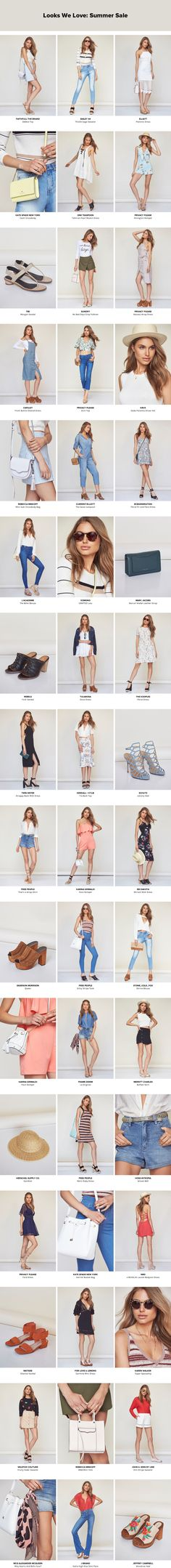 REVOLVE – Looks We Love Summer Sale http://fave.co/2bnrtX6