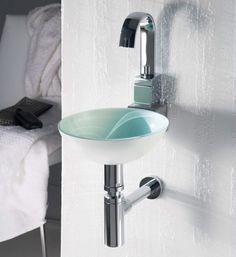 Znalezione obrazy dla zapytania umywalka 27 cm