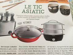 Rice Cooker, Artisanal, Toque, Wok, Kitchen Appliances, Soup Bowls, Frying Pans, Graz, Diy Kitchen Appliances