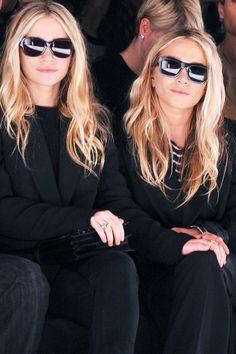 Best Sunglasses for Your Face Shape - Designer Sunglasses for Women - Elle  Techno, Eyewear 27a2522d0e4c