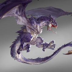 Instagram Types Of Dragons, Cool Dragons, Dragon Nest, Dragon Artwork, Fantasy Beasts, Magical Creatures, Fantasy Creatures, Dragon Design, Dragon Pictures