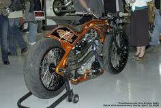 273 scrambler KTM - Pesquisa do Google