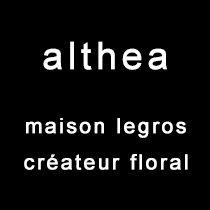 Althea Maison Legros  https://www.theplacetowin.com/store/althea-maison-legros/