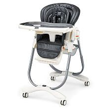 Buy Boosters & Hook On Seats products at Babies