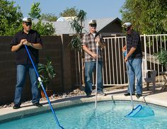 There are many types of pool service who always ready to make your pool in good shape. The Saltwater Pools - Equipment & Supplies, Swimming Pool Cover Sales & Service, Swimming Pool - Leak Detection. Swimming Pool Repair, Swimming Pool Maintenance, Swimming Pool Designs, Swimming Pools, Riverside Pool, Pool Contractors, Pool Service, Pool Equipment, Pool Cleaning