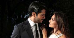 33 Best Turkish Series with english subtitles, icerde inside