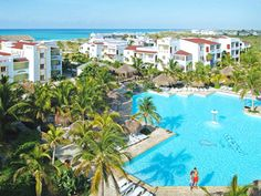 Sol Pelicano Resort All Inclusive, All Inclusive Vacations, Cuba Hotels, How To Fly Cheap, Last Minute Travel Deals, Cuba Travel, Hotel Reservations, Vacation Packages, Discount Travel