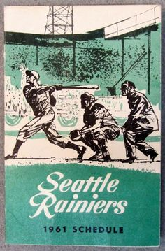 Baseball Signs, Baseball Stuff, Major League Baseball Teams, Joe Dimaggio, Baseball Equipment, American League, National League, Pacific Coast