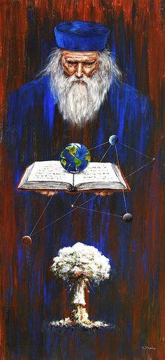 110 Best nostradamus images in 2014 | Astrology, Historia