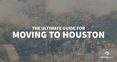 If you're moving to Houston, it's not a surprise. The benefits of moving to this inviting city are plentiful. From viewing over 400 space artifacts at the Space Center to 128 miles of hiking and biking trails across the bayou, the list of fun activities in Houston is endless. With this ultimate guid…