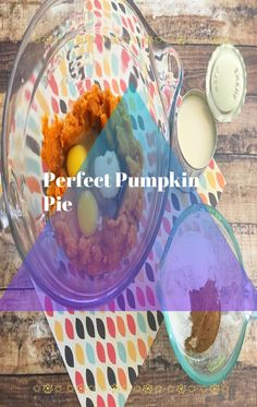 No Bake Pumpkin Cookies & Video - Moore or Less Cooking #nobakepumpkinpie #nobakepumpkinpiecheesecake #nobakepumpkinpieoatmealcookies #nobakepumpkinpiebites #nobakepumpkinpieinabag #nobakepumpkinpieinajar No Bake Pumpkin Pie, Pumpkin Cookies, Baked Pumpkin, Oatmeal Cookies, Perfect Pumpkin Pie, Cookie Videos, Cheesecake, Jar, Make It Yourself