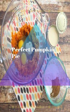 No Bake Pumpkin Cookies & Video - Moore or Less Cooking #nobakepumpkinpie #nobakepumpkinpiecheesecake #nobakepumpkinpieoatmealcookies #nobakepumpkinpiebites #nobakepumpkinpieinabag #nobakepumpkinpieinajar No Bake Pumpkin Pie, Pumpkin Cookies, Baked Pumpkin, Oatmeal Cookies, Perfect Pumpkin Pie, Cookie Videos, Cheesecake, Jar, Baking