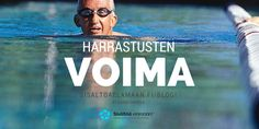 www.sisaltoaelamaan.fi/blogi The No. 1 Elderly Home Care Franchise Opportunity in Northern Europe!