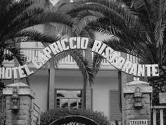 Beachhead Anzio 1963 US Army World War II The Big Picture: http://youtu.be/sAhGKjDOkK4 #Army #WWII #history