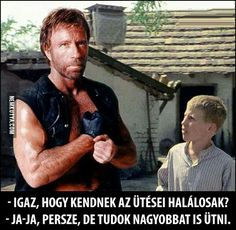Cuck Norris, Chuck Norris Memes, Funny Images, Funny Pictures, Vintage Humor, Cool Kids, Haha, Jokes, Entertaining