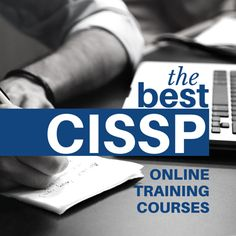 What is the best method to study for the CISSP? - Quora