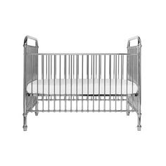 Harry Cot $799.00 #sweetcreations #baby #toddlers #kids #furniture