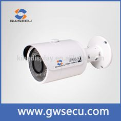 POE ip camer 1.3mp 2014 Summer World Cup Airport security ir 30m 1.3 Megapixel Full HD 1080P Small IR Bullet IP Camera