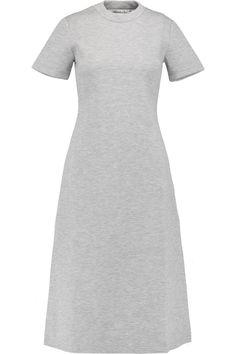 ETRE CECILE Scuba dress. #etrececile #cloth #dress