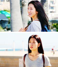 Park Shin Hye ♡ #Kdrama // The #HEIRS