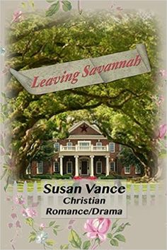 Leaving Savannah - Kindle edition by Susan Vance. Religion & Spirituality Kindle eBooks @ Amazon.com.