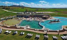 Terme di Vulci: ingresso piscine per 2 - Terme Di Vulci | Groupon