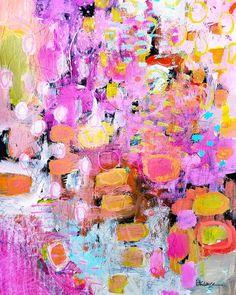 Easing Into Sunday Morning Art Art Journal Inspiration, Painting Inspiration, Art Inspo, Fine Art Paper, New Art, Art Projects, Contemporary Art, Abstract Art, Artsy