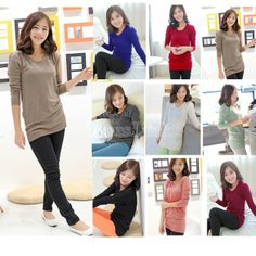 Comfortable sweater only $4.55