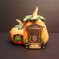 image result for partylite halloween