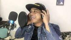 ROD STEWART - I dont want to talk about it - Rod Stewart (Cover by Shane) Rod Stewart, Channel, Guys, Cover, Music, Musica, Musik, Muziek, Boys