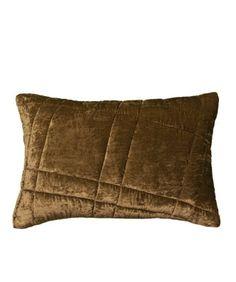 Chopard Pillow