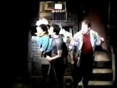 ▶ Avenue Q (Full Show) - YouTube about 1 hr 46 min. Photography not the best but ok