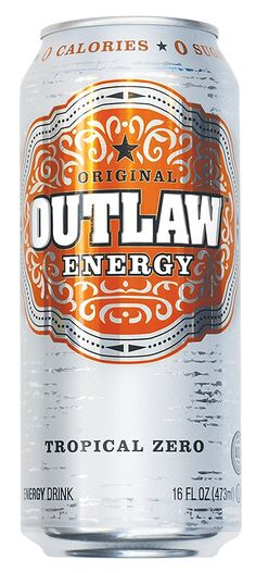 Outlaw Energy Drink Tropical Zero 16fl.oz Pack of 16 >>> Click image for more details. (This is an affiliate link) Stevia, Energy Drinks, Gourmet Recipes, Zero, Water Bottle, Tropical, Diet, 1direction, Iphone