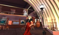 40+ Secondlife Fashion Free ideas in 2020 | second life