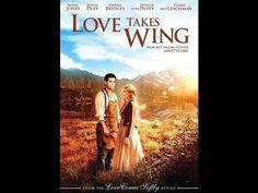 7.- Y el amor volvió a nosotros. Película cristiana completa en español. - YouTube