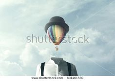 Find Man Big Balloon Fly On His stock images in HD and millions of other royalty-free stock photos, illustrations and vectors in the Shutterstock collection. Thousands of new, high-quality pictures added every day.
